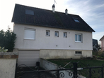 Location Maison 7 pièces 120m² Auneau (28700) - Photo 2