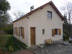 Sale House 4 rooms 78m² Auneau (28700) - Photo 5