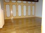 Sale House 4 rooms 92m² AUNEAU - Photo 5