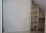 Sale Apartment 5 rooms 65m² AUNEAU - Photo 5
