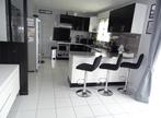 Sale House 5 rooms 88m² AUNEAU - Photo 3