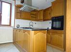 Sale House 4 rooms 92m² AUNEAU - Photo 2