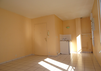 Renting Apartment 3 rooms 48m² Auneau (28700) - Photo 1