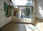 Vente Maison 5 pièces 96m² AUNEAU - Photo 7