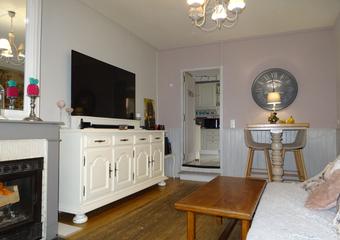 Vente Maison 5 pièces 105m² AUNEAU - Photo 1
