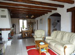 Sale House 7 rooms 140m² AUNEAU - Photo 6