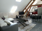 Sale Apartment 5 rooms 65m² AUNEAU - Photo 2