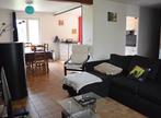 Sale House 6 rooms 114m² AUNEAU - Photo 6