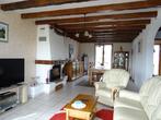 Sale House 7 rooms 140m² AUNEAU - Photo 3