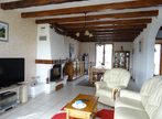 Sale House 7 rooms 140m² AUNEAU - Photo 3
