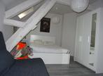 Vente Maison 6 pièces 126m² AUNEAU - Photo 4