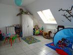 Sale House 6 rooms 102m² Auneau (28700) - Photo 4