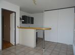 Location Appartement 2 pièces 31m² Auneau (28700) - Photo 2