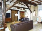 Sale House 7 rooms 210m² AUNEAU - Photo 8