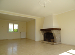 Renting House 6 rooms 125m² Sainville (28700) - Photo 2