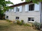 Vente Maison 4 pièces 66m² Auneau (28700) - Photo 7