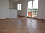 Vente Appartement 3 pièces 64m² AUNEAU - Photo 4