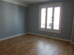 Renting Apartment 3 rooms 70m² Auneau (28700) - Photo 6