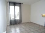 Location Appartement 2 pièces 31m² Auneau (28700) - Photo 3