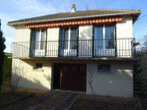 Vente Maison 3 pièces 57m² Chartres (28000) - Photo 1