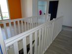 Sale House 6 rooms 155m² Auneau (28700) - Photo 10