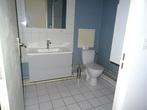 Vente Appartement 1 pièce 39m² Auneau (28700) - Photo 4