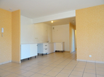 Sale Apartment 3 rooms 67m² AUNEAU - Photo 3