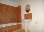 Sale Apartment 67 rooms 67m² AUNEAU - Photo 5