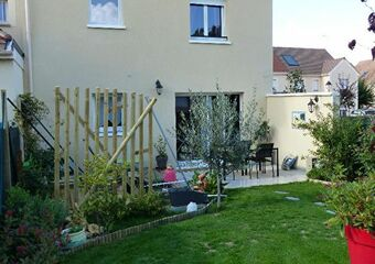 Sale House 5 rooms 88m² Auneau (28700) - Photo 1