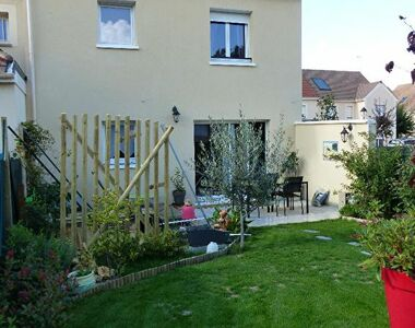 Sale House 5 rooms 88m² Auneau (28700) - photo