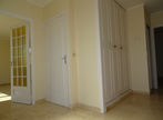 Renting House 6 rooms 125m² Sainville (28700) - Photo 5