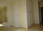 Location Maison 6 pièces 125m² Sainville (28700) - Photo 5