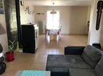 Sale House 6 rooms 95m² AUNEAU - Photo 5