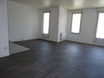 Location Appartement 1 pièce 39m² Auneau (28700) - Photo 2