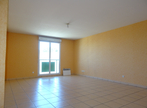 Sale Apartment 3 rooms 67m² AUNEAU - Photo 1