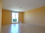 Sale Apartment 67 rooms 67m² AUNEAU - Photo 1