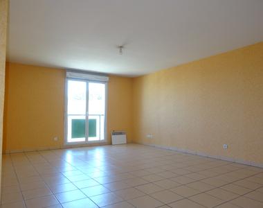 Sale House 67 rooms 67m² AUNEAU - photo