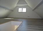 Sale House 5 rooms 83m² AUNEAU - Photo 10