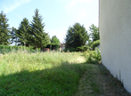 Sale Land 497m² AUNEAU - Photo 2