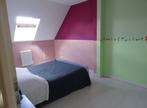 Sale House 5 rooms 83m² AUNEAU - Photo 7