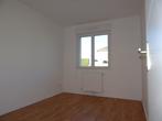 Sale House 5 rooms 86m² Auneau (28700) - Photo 6