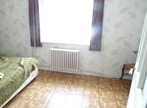 Sale House 6 rooms 130m² AUNEAU - Photo 5