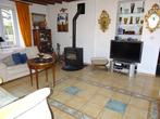 Sale House 7 rooms 141m² Ablis (78660) - Photo 7