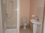 Renting Apartment 3 rooms 48m² Auneau (28700) - Photo 2