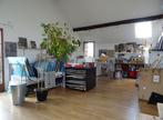Sale House 7 rooms 210m² AUNEAU - Photo 9