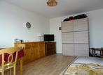 Vente Appartement 1 pièce 27m² CHARTRES - Photo 2