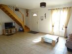 Sale House 5 rooms 82m² AUNEAU - Photo 5