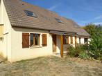 Sale House 7 rooms 118m² Auneau (28700) - Photo 1