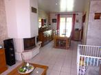 Sale House 7 rooms 118m² Auneau (28700) - Photo 4