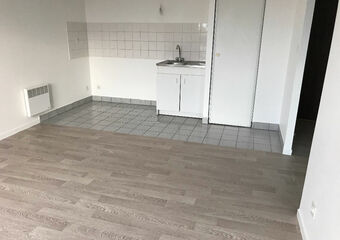 Renting Apartment 2 rooms 37m² Auneau (28700) - Photo 1